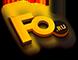 Модуль импорта Fo.ru