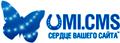 Модуль импорта UMI.CMS