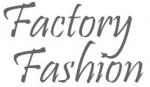 factory-fashion.ru