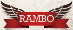 rambo.by