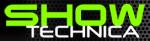 show-technica.com.ua, showtechnica.com.ua