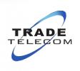 tradetelecom.ru