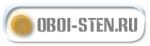 www.oboi-sten.ru