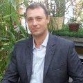 Отзыв от Сергей Викторович
