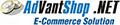 Модуль импорта AdvantShop.NET