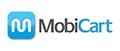 Модуль импорта MobiCart