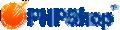 Модуль импорта PhpShop