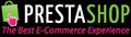 Модуль импорта PrestaShop