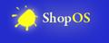 Модуль импорта ShopOS