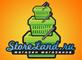 Модуль импорта StoreLand