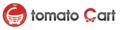 Модуль импорта TomatoCart