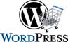 Модуль импорта WooCommerce, WP-e-Commerce