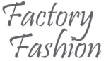 factory-fashion.ru