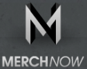 merchnow.ru