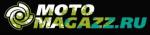 motomagazz.ru