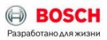 tvz-bosch.ru