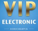 vip-electronic.ru