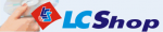 www.lcshop.lv