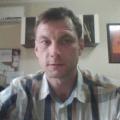 Сергей Перепелов