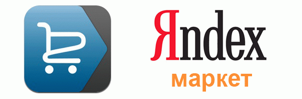 yandex-market-logo