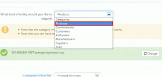 variant_import_products_prestashop