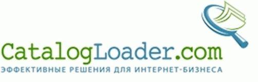 logo_catatalogloader4