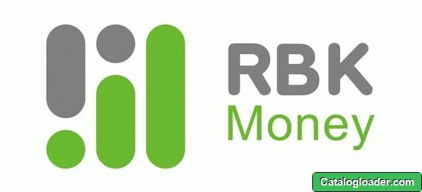 Модуль для оплаты в PrestaShop - RBK Money